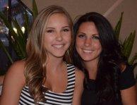 My girls june 2013